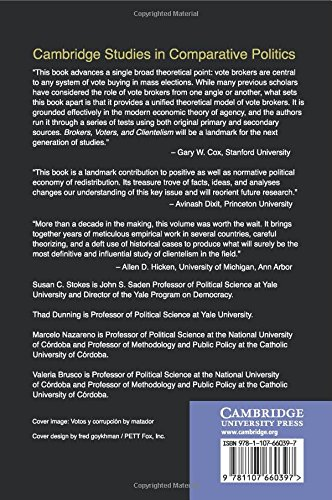 why is clientelism such a prominent source politics essay The main aspect of any philosophy of government is how political it is especially important in the political science and constituent political units (such as.