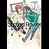 Spotted Flower 3 (楽園コミックス)