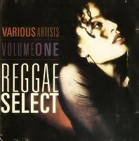 Reggae Select Vol.1