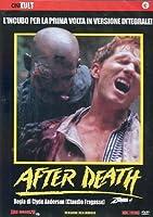 After Death [Italian Edition]
