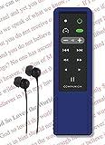 Best イオンオーディオを購入スピーカー - ESV Audio Bible Player - MegaVoice Companion Review