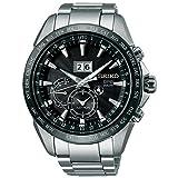 セイコーアストロン 腕時計 8Xシリーズ ビッグデイト ステンレススチールモデル SEIKO ASTRON SBXB149 [正規品]