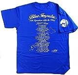 ブルーインパルス ツアー2017 Tシャツ (LL(XL))