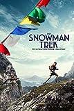 The Snowman Trek [DVD]