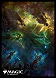 マジック:ザ・ギャザリング プレイヤーズカードスリーブ 『テーロス還魂記』 神と亜神(A) (MTGS-129)