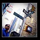 Jabros R N Town - Single