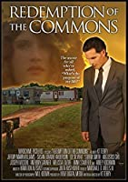 Redemption of the Commons [DVD]