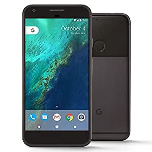 (SIMフリー) Google グーグル Pixel XL (並行輸入品) アメリカ版 (32GB, ブラック)