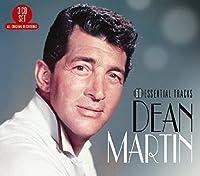 60 Essential Tracks by Dean Martin