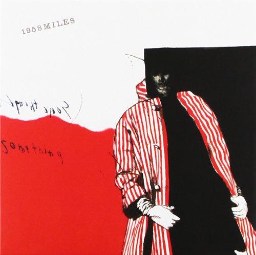 Perfect Miles Davis Collection (20 Albums)