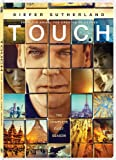 Touch: Season 1 [DVD] [Import]