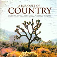 Bouquet of Country