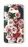 ノーブランド品 TPU スマホケース Samsung Galaxy J1 Ace 4G Duos SM-J110F/DS SM-J110G/DS ケース