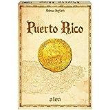 プエルトリコ Puerto Rico 2020年新版 ドイツ語 ボードゲーム [並行輸入品]
