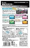 Kenko 液晶保護フィルム 液晶プロテクター Nikon D7500用 KLP-ND7500 画像