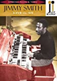 Jazz Icons: Jimmy Smith Live in 69 [DVD] [Import]