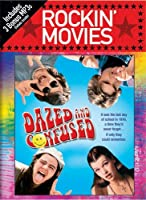 Dazed and Confused - Flashback Edition (Back to School 2010 Version)