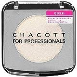 CHACOTT<チャコット> メイクアップカラーバリエーション<ウィンキング> 651.シルバー