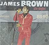 Singles 7: 1970-1972