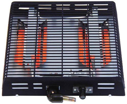 [해외]ZEPEAL 코타츠 장치 400W (석영 관 히터) DY-A413/ZEPEAL Kotatsu unit 400 W (quartz tube heater) DY-A 413