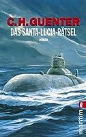 Das Santa-Lucia-Raetsel: Roman