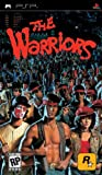 The Warriors - Sony PSP by Rockstar Games [並行輸入品]