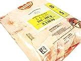 鶏もも 正肉 大容量 2kg ブロイラー 鶏 もも肉 業務用 ブラジル産 鳥肉 とりもも