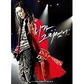 キム・ジュンス Musical Concert - Levay With Friends (2DVD+写真集)(韓国盤)