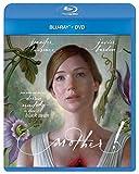 マザー! ブルーレイ+DVDセット[Blu-ray/ブルーレイ]