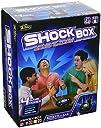 Shock Box Shock Game