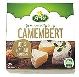 ムラカワ アーラ カマンベールチーズ 125g[冷蔵]