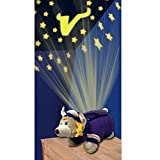 [ファブリークイノベーション]Fabrique Innovations NFL Minnesota Vikings Dream Lite Pillow Pet 5100DLMIN [並行輸入品]