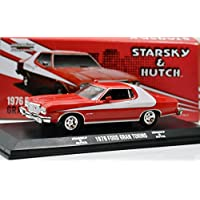 GREENLIGHT HOLLYWOOD 1:43SCALE