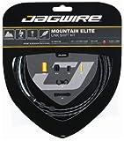 JAG WIRE(ジャグワイヤー) Mountain Elite Link Shift Kit ブラック MCK550