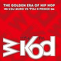 Wkod 11154fm the Golden Era of