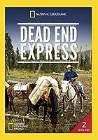 Dead End Express/ [DVD]