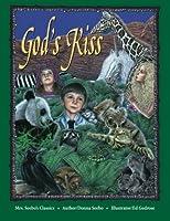 God's Kiss