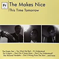 This Time Tomorrow [12 inch Analog]