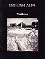 English Alfa, Workbook 3