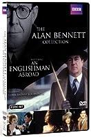Alan Bennett Collection [DVD] [Import]