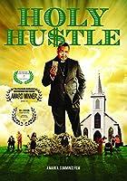 Holy Hustle [DVD] [Import]