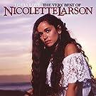 Lotta Love: The Best Of Nicolette Larson