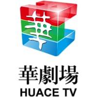 Huace TV