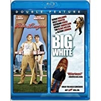 ARTIE LANGE'S BEER LEAGUE & THE BIG WHITE