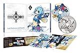 魔弾の王と戦姫 第2巻 [DVD]