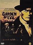 Garden of Evil (NTSC All Region Import) by Gary Cooper