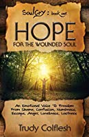 Soulcry Book 1: Hope for the Wounded Soul