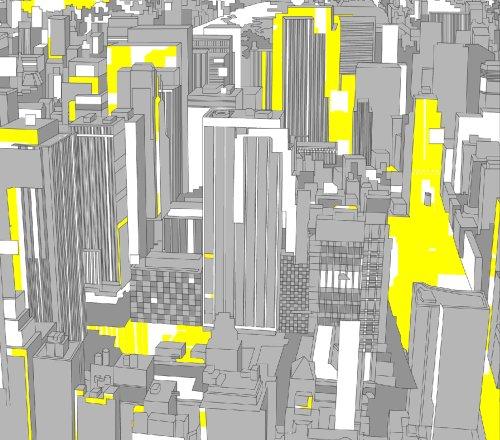 TOKYO CITY RHAPSODY(DVD付)の詳細を見る