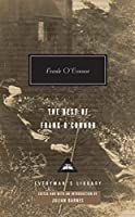 The Best of Frank O'Connor (Everyman's Library) by Frank O'Connor(2009-06-09)