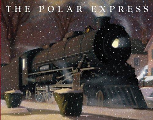 The Polar Expressの詳細を見る